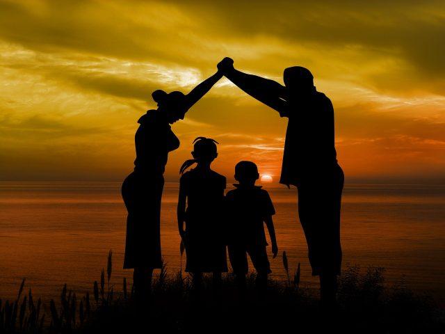 5. Kolosserbrevet – Det kristna hemmet